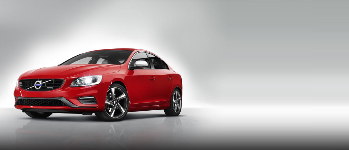 Quality Used Car Sales In Preston Lancs Elite Motors Of